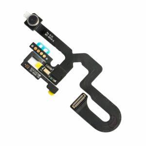 iPhone 7 Plus Front Camera, Light Proximity Sensor & Microphone Flex