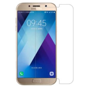 Samsung A320F Galaxy A3 2017 Tempered Glass Screen Protector
