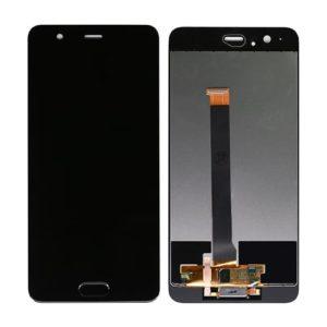 Huawei P10 LCD Screen & Touch Digitiser