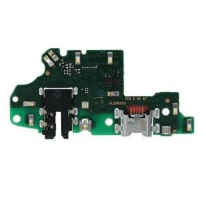 Huawei P Smart 2019 Charging Port Connector Flex Cable