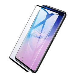 Samsung Galaxy S10 9D Full Glue Tempered Glass Screen Protector