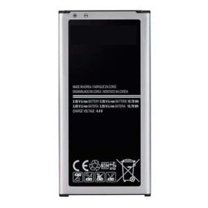 Samsung G900F Galaxy S5 AAA Quality 2800mAh Replacement Battery