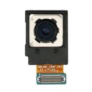 Samsung G950 / G955 Galaxy S8 / S8 Plus Rear / Back Camera Module