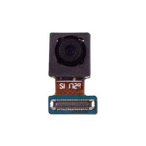Samsung G955 Galaxy S8 Plus Front Camera Module