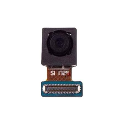 Samsung G955 Galaxy S8 Plus Front Camera Module
