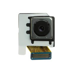 Samsung G960 Galaxy S9 Rear / Back Camera Module