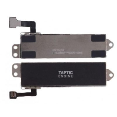 iPhone 7 Taptic Engine Vibrator Unit