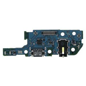 Samsung Galaxy A20e / A202 Charging Port Connector Flex Cable