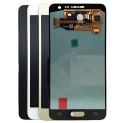 Samsung A300F Galaxy A3 LCD Screen & Touch Digitiser