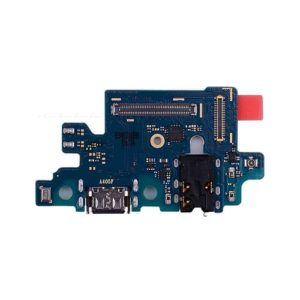 Samsung Galaxy A40 / A405 Charging Port Connector Flex Cable
