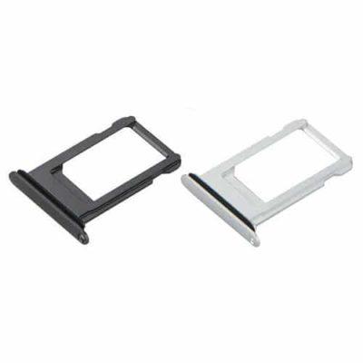 iPhone X SIM Card Tray / Holder