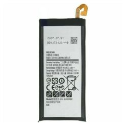 Samsung J330 Galaxy J3 2017 AAA Quality 2400mAh Replacement Battery