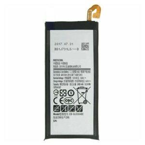 Samsung J330 Galaxy J3 2017 AAA Quality 2400mAh Replacement Battery