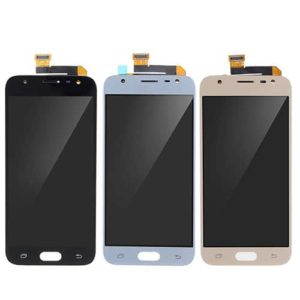 Samsung J330 Galaxy J3 2017 High Quality Compatible LCD Screen & Touch Digitiser