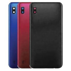 Samsung A105F Galaxy A10 Rear Back Case / Battery Cover