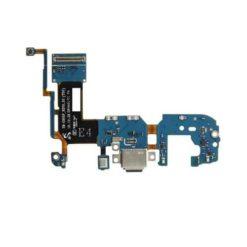 Genuine Samsung G955F Galaxy S8 Plus charging port