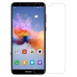 Huawei Honor 7X Tempered Glass Screen Protector