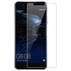 Huawei P10 Tempered Glass Screen Protector