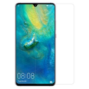 Huawei Mate 20X 5G Tempered Glass Screen Protector