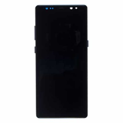 Genuine Samsung N950 Galaxy Note 8 LCD Screen & Touch Digitiser