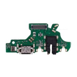 Huawei P30 Lite OEM Charging Port Connector Flex Cable