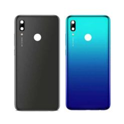 Huawei P Smart 2019 Rear Back Case / Battery Cover Door Housing.