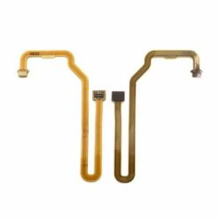 Huawei P Smart 2019 Home Button Fingerprint Connection Flex Cable