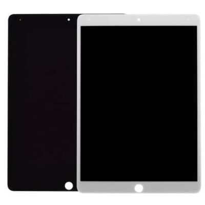 """iPad Pro 10.5"""" OEM LCD Screen & Touch Digitiser - 14 Day"""