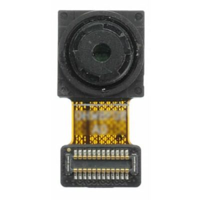 Huawei Honor 10 Lite Front Camera Module