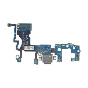Samsung G960F Galaxy S9 Charging Port Connector Flex Cable