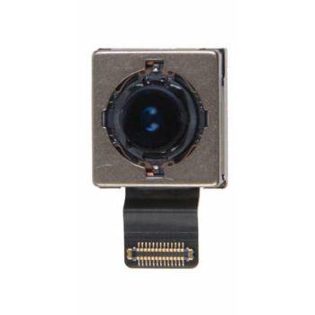 iPhone XR OEM Rear Back Camera Module Unit
