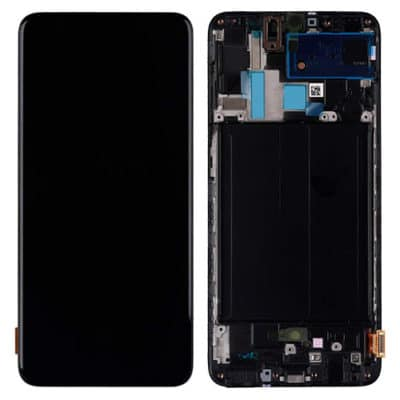 Genuine Samsung A705 Galaxy A70 LCD Screen & Touch Digitiser
