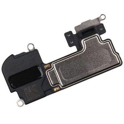 iPhone X Internal Earpiece Speaker