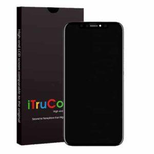 iTruColor iPhone XR High Colour Gamut Premium ESR LCD Screen & Touch Digitiser