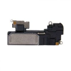 iPhone XS Max OEM Internal Earpiece Speaker