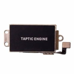 iPhone XS Max OEM Taptic Engine Vibrator Unit