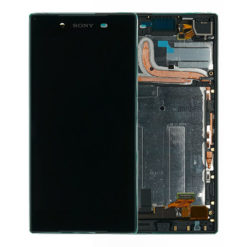Genuine Sony Xperia Z5 LCD Screen & Touch Digitiser With Frame - 14 Day (Copy)