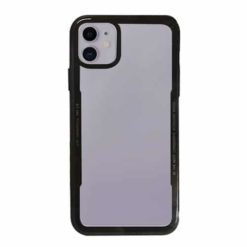 G-Case iPhone 11 Crystal Series Glass Premium Case
