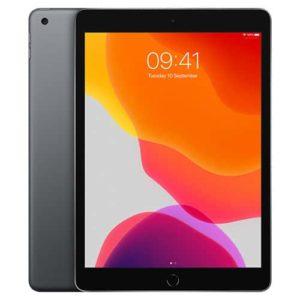 iPad 10.2 2019 7th Gen