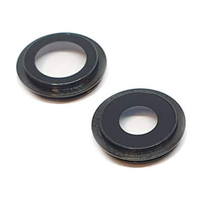 iPhone 11 Rear Camera Lens Set With Frame