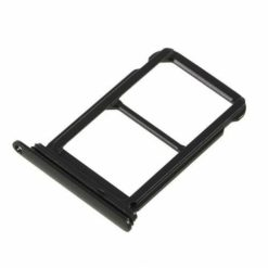 Huawei P20 Pro Dual SIM card Tray / Holder