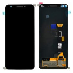 Genuine Google Pixel 3A XL LCD Screen & Digitiser
