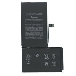 iPhone XS Max AAA Quality Replacement Battery