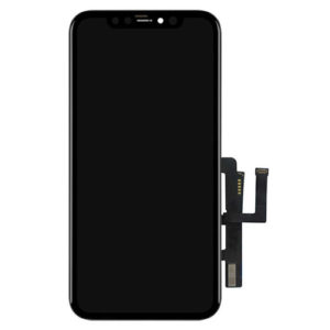 Genuine iPhone 11 LCD Screen & Touch Digitiser - 14 Day