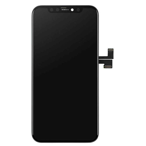 Genuine iPhone 11 Pro LCD Screen & Touch Digitiser - 14 Day