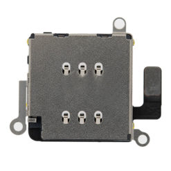 iPhone 11 OEM Dual Sim Card Reader Flex Cable