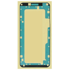 Genuine Google Pixel 3A XL LCD Screen Sticker / Adhesive