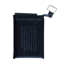 Apple Watch Series 3 42mm GPS & Cellular AAA Quality 352mAh Replacement Battery
