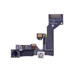 iPhone 6S Front Camera, Light Proximity Sensor & Microphone Flex