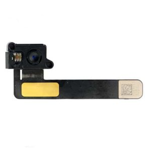 iPad Air / Mini / Mini 2 / Mini 3 Front Camera Flex Cable